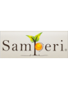 Agricola Samperi