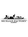 Sicilian Factory