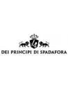 Principi di Spadafora
