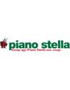 Piano Stella Soc. Coop.