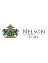 Nelson Srl
