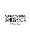 La Moresca di Filippo Rizzo