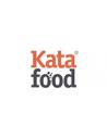 Kata Food Srl