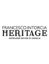 Heritage Intorcia