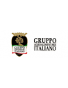 Gruppo Agroalimentare Italiano Srl