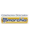 Tomarchio srl