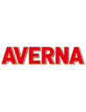 Fratelli Averna S.p.a.