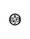 Epica Snc