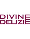 Divine Delizie