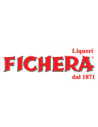 Comm. Alfio Fichera S.r.l.
