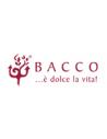 Bacco Srl