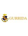 Azienda Agricola Gurrida